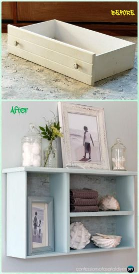 Diy Furniture 91